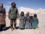 Ritratto-famiglia-tibetana.jpg