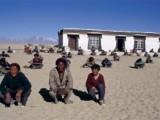 Tibet-Occidentale,-la-scuola.jpg
