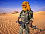 Desert-Soldier.jpg