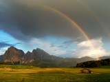 Alpe-Siusi-tramonto-e-arcobaleno.jpg