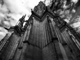 Cattedrale-di-San-Vito-simbolo-di-Praga.jpg