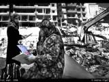 Beirut,-il-dolore-dei-ricordi.jpg