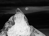 Matterhorn-Cervino-dal-Gornergrat.jpg
