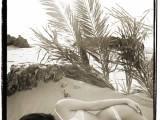 Federica-nelle-spiaggia-di-Masua.jpg