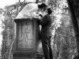 Anna-e-Stefano-il-bacio-infinito.jpg