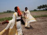 Spose,-sposi-e-reginette-di-bellezza-(XI).jpg