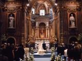 Il-matrimonio-di-Elena-e-Giuliano.jpg