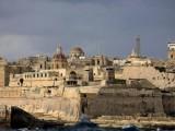 L'umilissima-città-della-Valletta.jpg