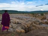 Lo-sguardo-del-guerriero-Masai.jpg
