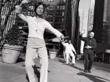 Filosofia-orientale-nelle-strade-di-New-York.jpg