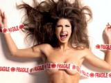 Fragile-Francesca.jpg