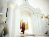 Entrando-a-Mandalay.jpg