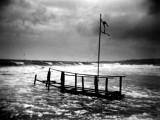 La-potenza-della-natura-a-Banzai-beach.jpg