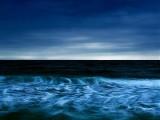 Il-battito-dell'oceano.jpg