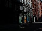 Una-passeggiata-con-Hopper.jpg