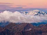 Monte-Bianco-le-magiche-luci-d'alta-quota.jpg
