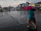 Danza-nella-pioggia.jpg