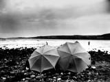 Visti-da-lontano-a-Banzai-beach.jpg