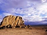 Il-deserto-di-Gobi.jpg