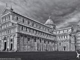 L'attimo-di-Pisa.jpg