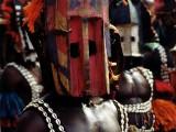 La-magia-delle-maschere-Dogon.jpg