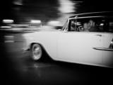1955-Chevrolet-Bel-Air.jpg