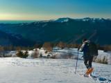 Inverno-nelle-alpi-fra-cielo-e-mare.jpg