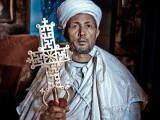 Culla-del-cristianesimo-a-Lalibela.jpg