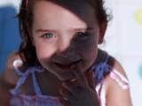 La-piccola-Elisa.jpg