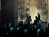 Roma-a-ferro-e-fuoco.jpg