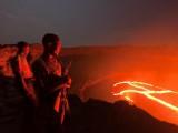 Notte-sul-mare-di-lava.jpg