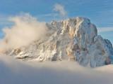 Il-sussurro-della-montagna.jpg