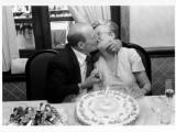 Un-bacio-lungo-50-anni.jpg