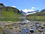 Il-lago-di-Furga-See.jpg