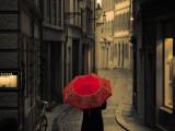 Pioggia-Rossa.jpg