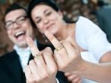 Il-nostro-matrimonio:-tiè!.jpg