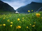 Saksun:-la-mistica-essenza-delle-isole-Faroe.jpg