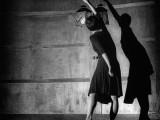 Luci-e-ombre-nella-notte.jpg