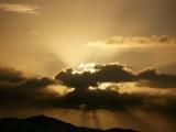 L'ultima-alba-sull'Atlantico.jpg