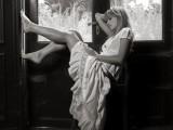 Sogno-il-mondo-dalla-mia-finestra.jpg