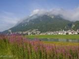 Splendida-Svizzera.jpg