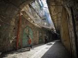 Hebron---La-città-divisa.jpg