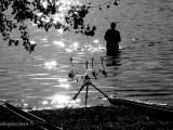 Il-pescatore-solitario.jpg