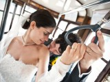 Il-tram-dell'amore.jpg
