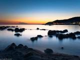 Il-tramonto-magico-di-Palizzi-Marina.jpg