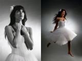 Il-ballo-incantato-di-Nisha.jpg