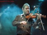 La-magia-del-violinista-irlandese.jpg