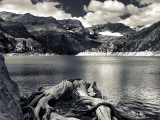 Silenzio-sul-lago.jpg