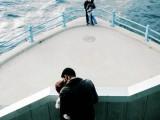Titanic-per-due.jpg