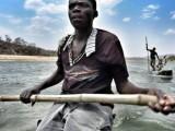 Africa,-in-viaggio-con-una-Leica-ed-un-iPad.jpg